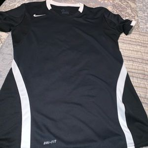 Nike Dri Fit Women's Top Medium Never Worn